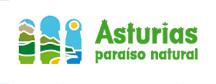 ir a la web de turismo de Asturias
